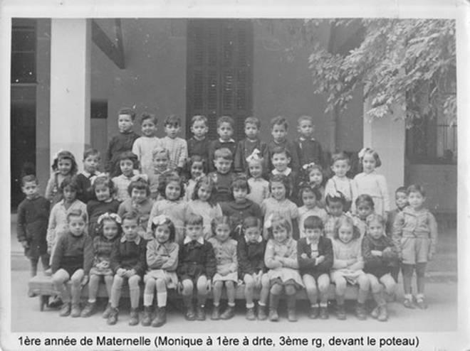 12 - 13 - 14 - 15 janvier 1934, LE PAYS DU SOURIRE.